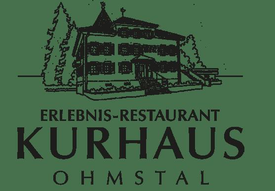 Kurhaus Ohmstal